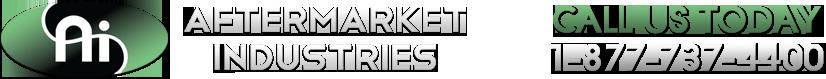 Aftermarket Industries LLC